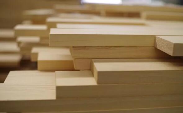 呼市板材批发实木板