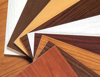 内蒙古板材批发,教你如何辨识更好的板材
