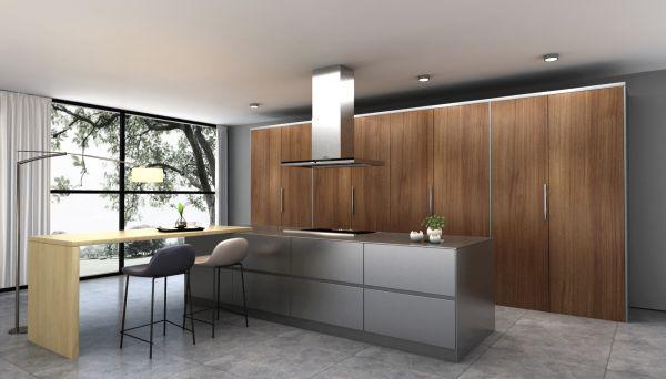 想要选择耐用的家具材料,那么全铝家具一定是您不错的选择