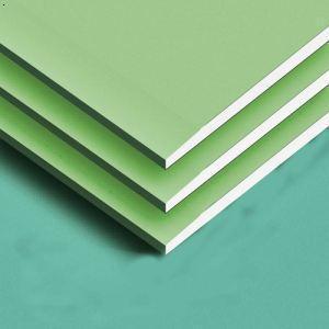 使用石膏板的优势体现在哪些方面?