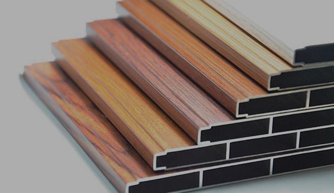 为什么说铝材是将来家具的主要方向?