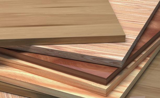 做衣柜到底用什么板材好?