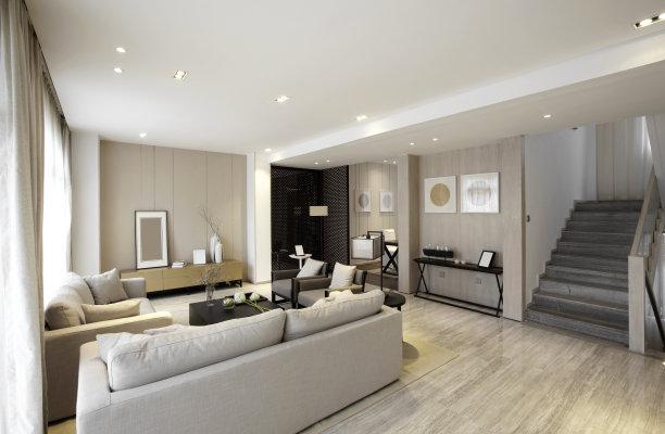 家具定制需要注意哪些问题?