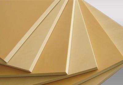 板材按材质应该如何分类?