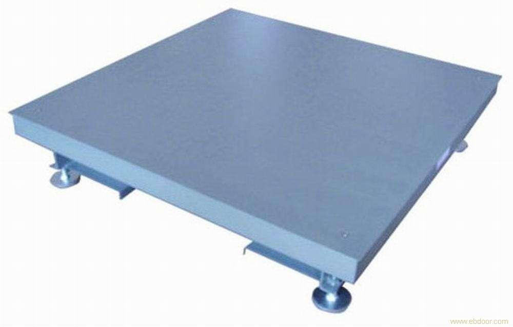 世达万通与包头常铝北方铝业有限公司合作案例