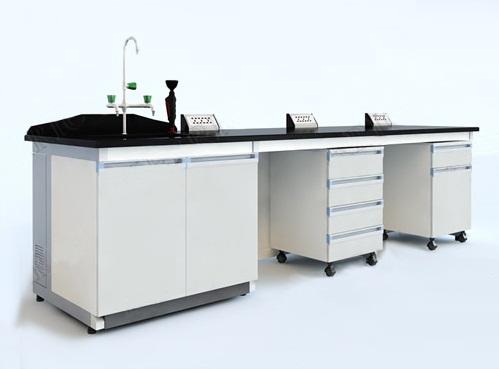 实验室仪器日常维护和保养的方法有哪些?