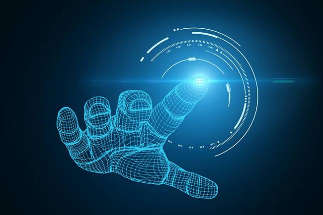自动化控制技术在养殖场有哪些应用?