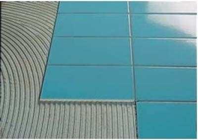 你还不知道如何鉴别瓷砖胶的好坏吗?快来和内蒙古防水涂料厂家学习