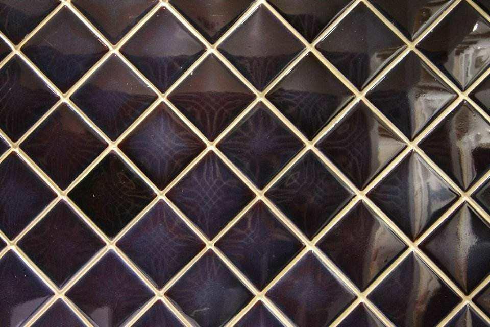 瓷砖粘接剂