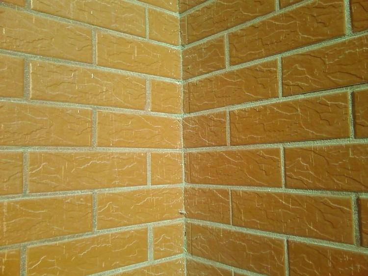 呼和浩特瓷砖粘接剂