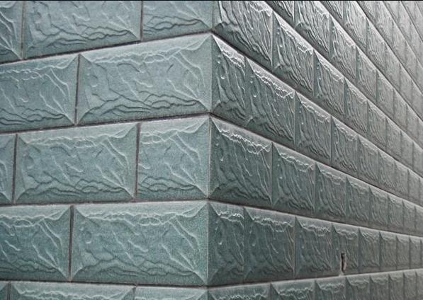 呼和浩特瓷砖粘接剂的的粘性到底有多强?