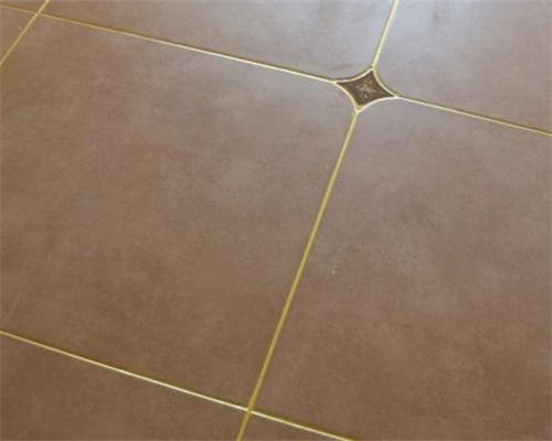 你知道呼和浩特瓷砖粘接剂应该如何正确使用吗?