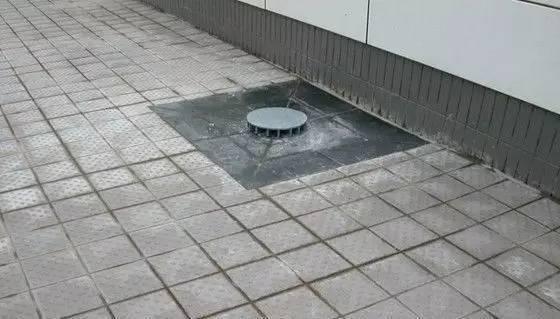 防水涂料有哪些功能