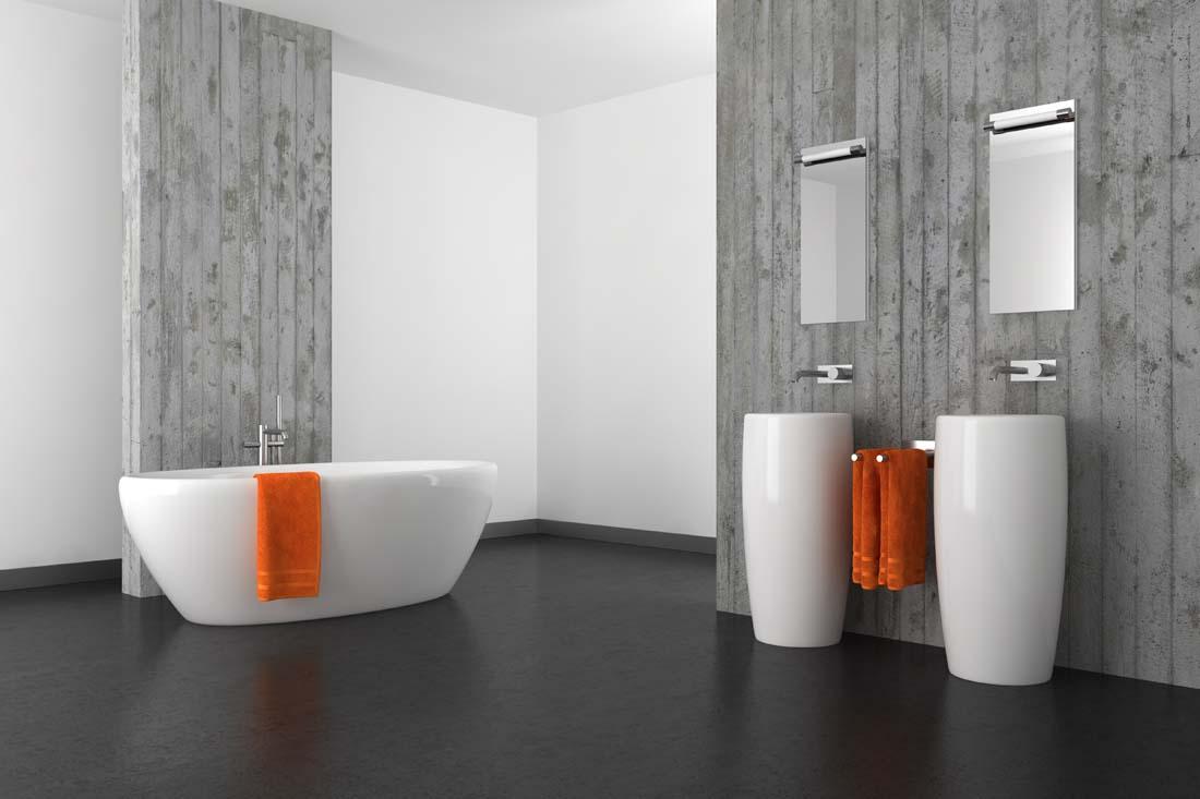 如何做好卫生间的防水防漏?