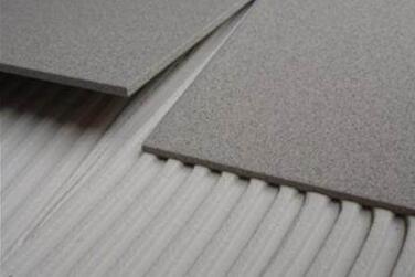 瓷砖粘接剂在铺贴时需要注意哪些问题?