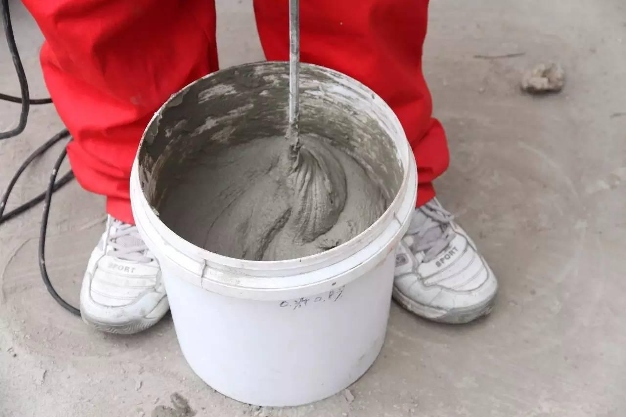 粘结剂在使用时应注意哪些问题?