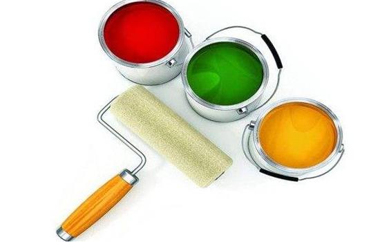 防水涂料在夏季施工需要注意哪些问题?