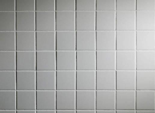 如何选购瓷砖粘结剂?