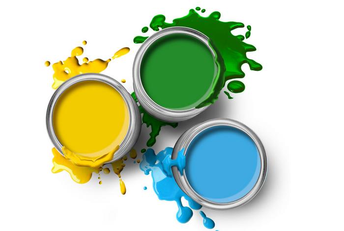 彩色的防水涂料产品是有什么优势吗?