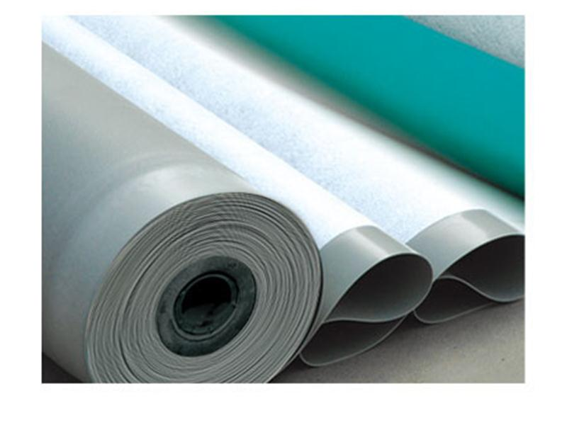 如何提升防水卷材的卷材效果呢?