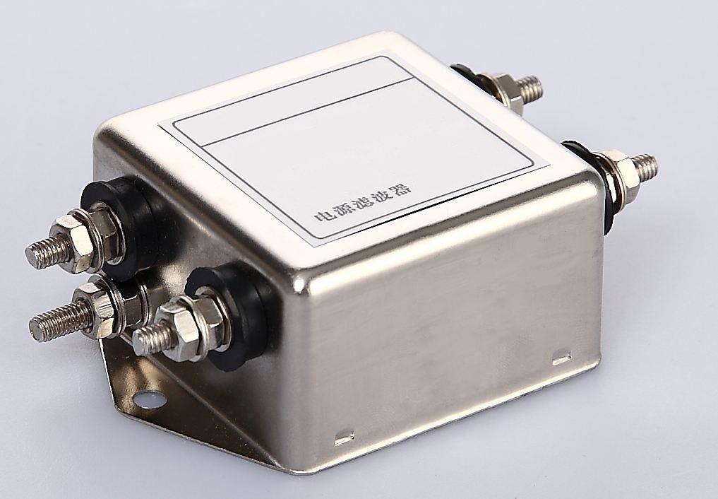 电源滤波器设备