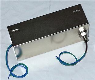 湖南省人民政府机要处使用信号滤波器工程案例