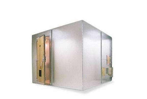 南阳泰达电磁告诉你屏蔽机房建设标准有哪些