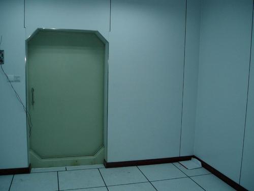 屏蔽機房的技術設計你知道嗎?來了解一下
