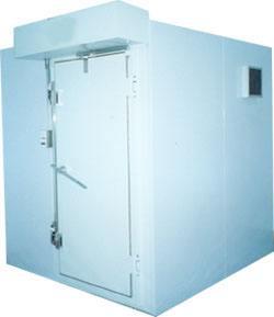 电磁屏蔽室有什么种类?电磁屏蔽的原理是什么?