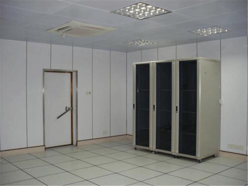 南陽蜜桃视频污電磁屏蔽--電磁屏蔽室的製作標準