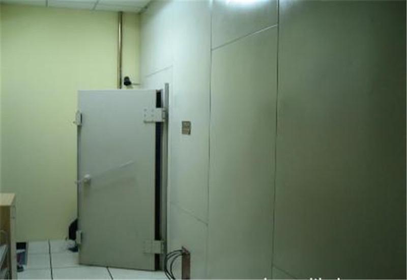 屏蔽室---屏蔽室相关知识集锦