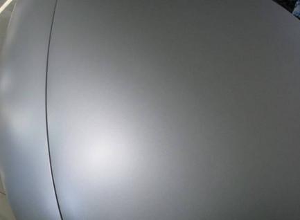双曲铝单板