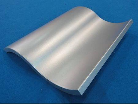 铝单板有什么品质控制措施