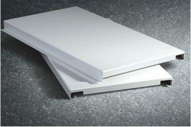 铧鑫铝单板生产厂家共享铝单板恰当的维护保养方法