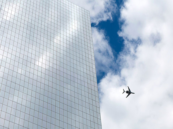 外墙氟碳铝单板安装方式和方法有什么