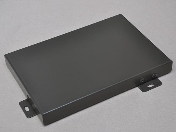 怎么判断铝单板的厚度是不是合理?