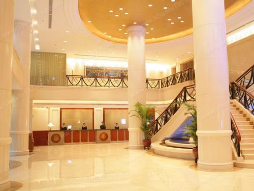 成都酒店中央空调怎么设置以及厂家推荐