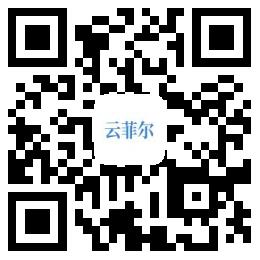 四川云菲尔环保设备有限公司