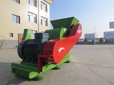 宁夏畜牧机械
