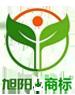 中山市旭阳环保设备有限公司