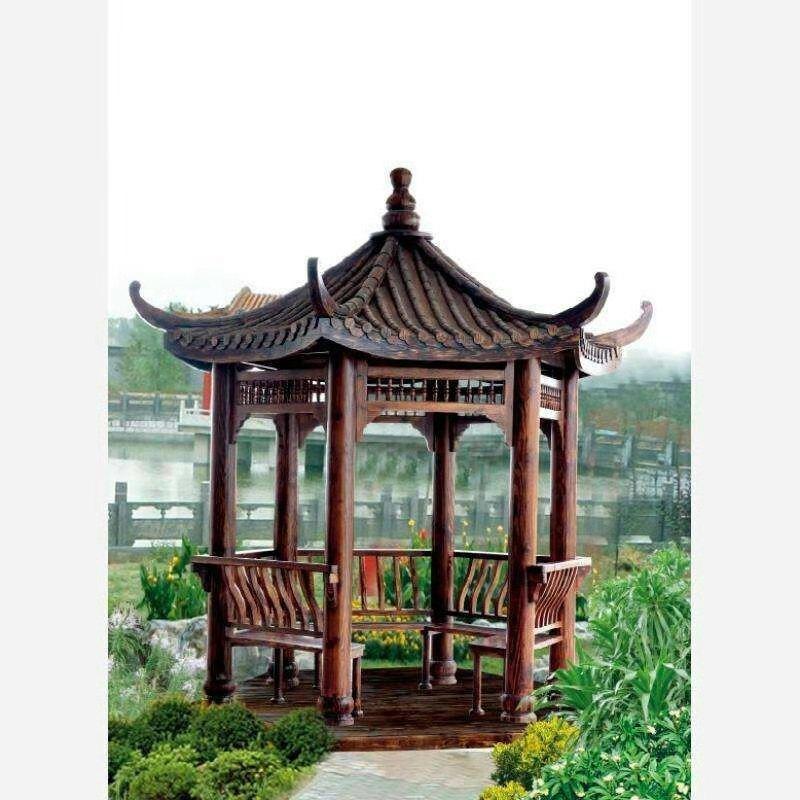 陕西讯策园林景观有限公司