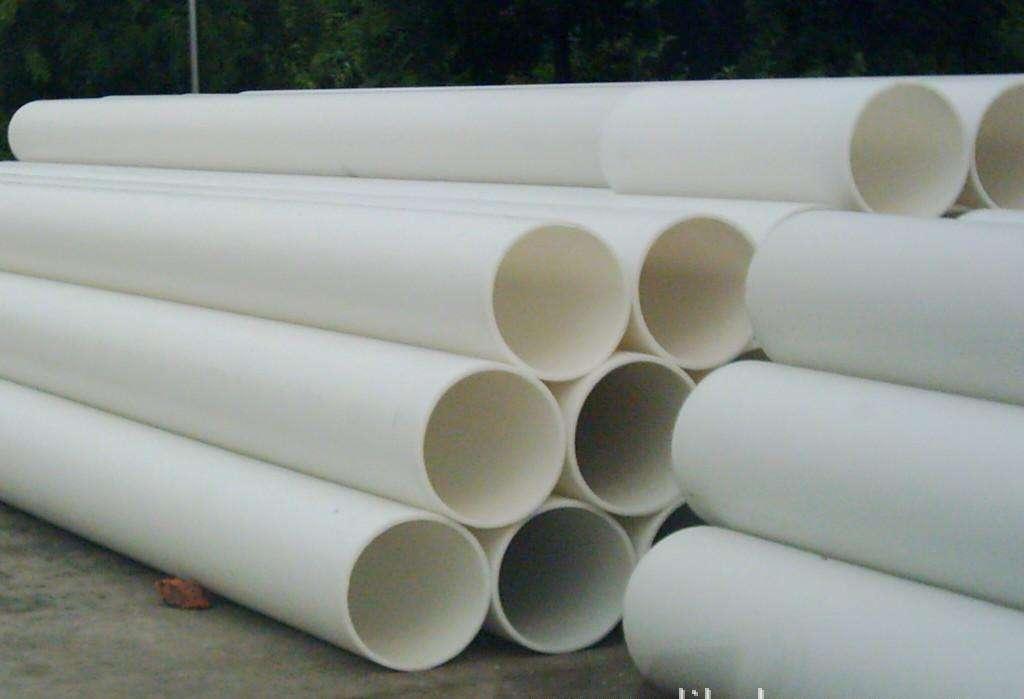 塑料管使用什么作出来的具体有啥用处赢源塑业为你讲解几点