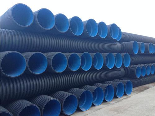 HDPE管材都有那些分类和特色赢源塑业为你一一讲解