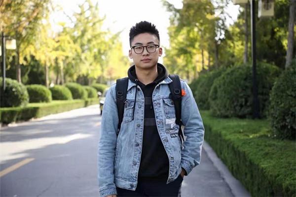 河南大学硕士研究生