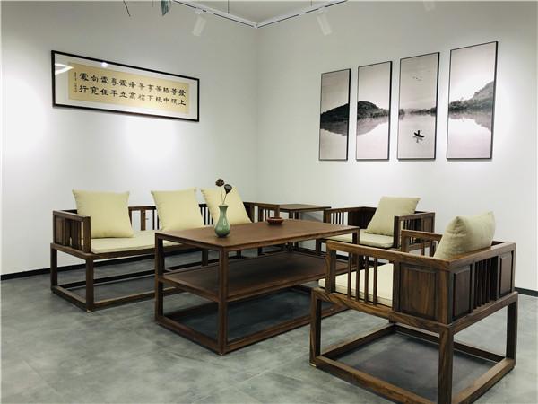 郑州壹壹艺术传媒艺考校区环境