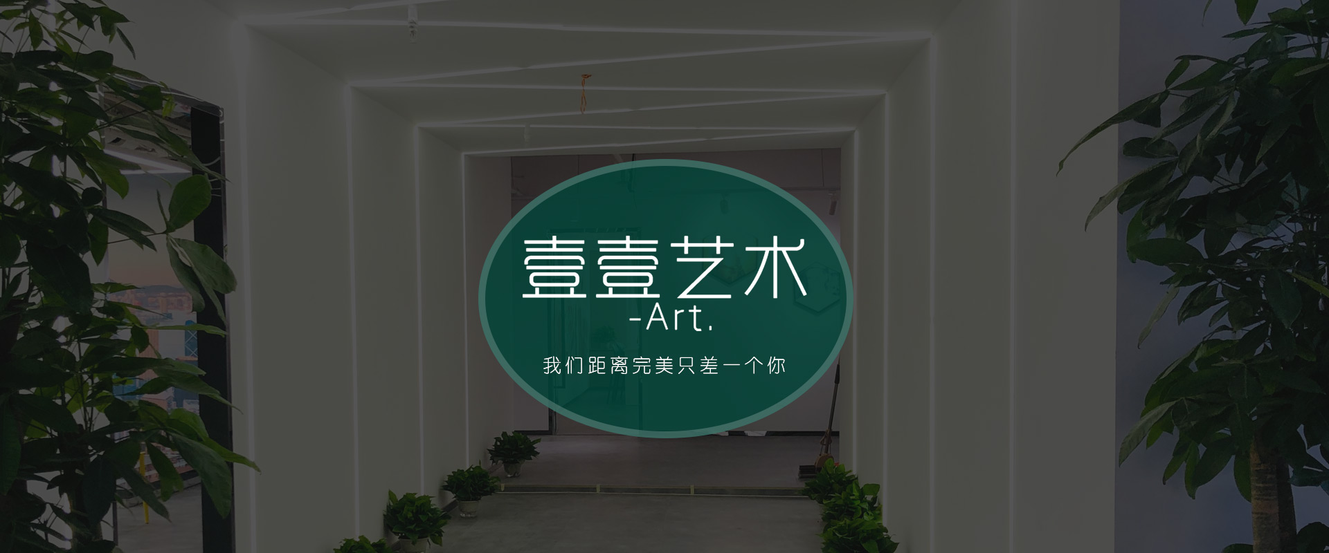 河南影视表演