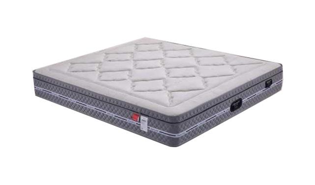 贵州床垫定制