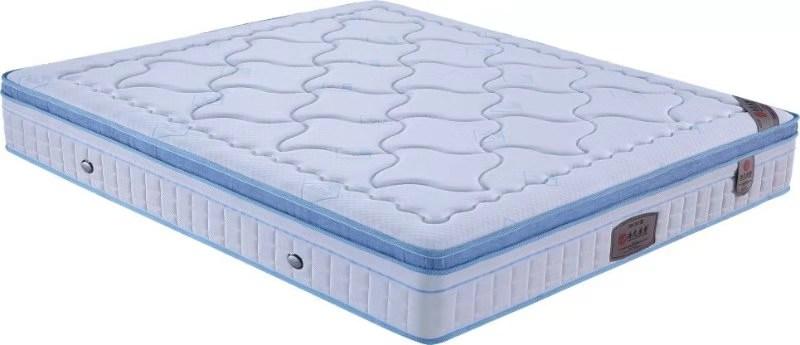 贵州乳胶床垫定制厂家