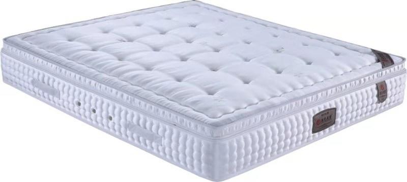 贵州定制床垫