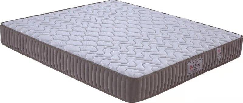 床墊定做的優點有哪些,貴州床墊廠告訴你